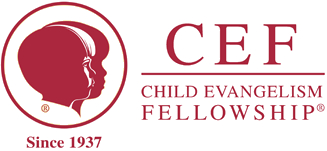 Child Evangelism Fellowship of Maryland